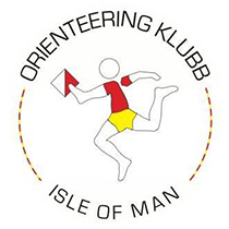 Isle of Man Orienteering